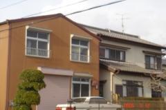 清須市 H.N様邸