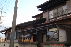 清須市 K.H様邸