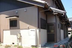 清須市 S.O様邸
