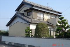 清須市 Y.O様邸