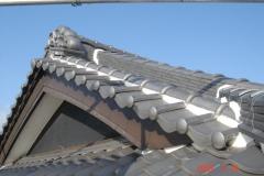 名古屋市 R.Y様邸